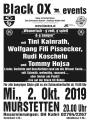 images/Events/2019/20191002_Tini-Kainrath_Wolfgang-Fifi-Pissecker.jpg