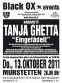images/Events/Eventarchiv/201110_tanja-ghetta-2.jpg