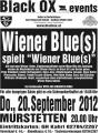 images/Events/Eventarchiv/201209_wiener-blues.jpg