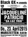 images/Events/Eventarchiv/201504_Jacqueline-Patricio.jpg