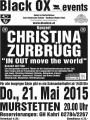 images/Events/Eventarchiv/201505_plakat_christina-zurbruegg_ba.jpg