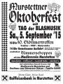 images/Events/Eventarchiv/201509_oktoberfest.jpg