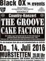 images/Events/Eventarchiv/201607_plakat_the-groove.jpg