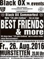 images/Events/Eventarchiv/201608_sommerfest-mit-den-best-friends-2016.jpg