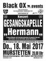 images/Events/Eventarchiv/20170518_Gesangskapelle-Hermann.jpg