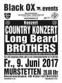 images/Events/Eventarchiv/20170609_Country-Konzert.jpg