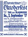 images/Events/Eventarchiv/20170902_Oktoberfest_2017.jpg