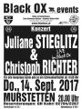 images/Events/Eventarchiv/20170914_Juliane-Stieglitz--Christoph-Richter_BA.jpg