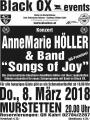 images/Events/Eventarchiv/20180308_Plakat_Konzert-AnneMarie-Hoeller-und-Band.jpg
